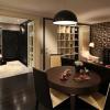 Дизайн интерьера квартиры Канаш