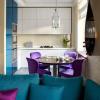 Дизайн интерьера квартиры Казань