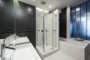 заказать дизайн ванной ванные комнаты