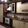 Современное оформление кухни
