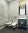 дизайн интерьера ванной чебоксары ванные комнаты