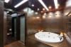дизайн интерьера ванной комнаты ванные комнаты