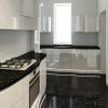 Дизайн интерьера дома в Чебоксарах