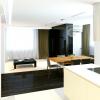 Дизайн интерьера квартиры Чебоксары