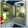дизайн интерьера дома в чебоксарах дома