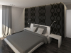 дизайн интерьера дома за волгой дома