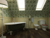 дизайн-интерьера ванной чебоксары ванные комнаты