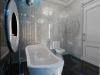 дизайн ванной ванные комнаты