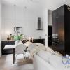 Дизайн квартиры Чебоксары