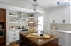 дизайн интерьера кухни кухни