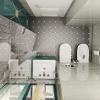 Дизайн интерьера ванной Чебоксары