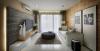 дизайн гостиной гостиная