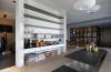 заказать дизайн квартиры чебоксары гостиная