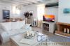 дизайн строительство загородного дома чебоксары дома
